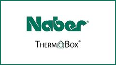 Naber - THERMOBOX 150